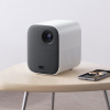 Проектор Xiaomi Mi Home Projector Youth Version доступен по цене 370 долларов