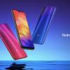 Спрос на Redmi Note 7 лишь растет, еще 100 000 смартфонов купили за 2 минуты 50 секунд
