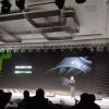 Nvidia уже представила видеокарты GeForce GTX 1660, но пока в закрытом формате