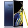 Новая версия One UI для Samsung Galaxy Note8 исправляет ошибки с камерой и прочие баги