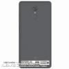 Первое фото планшетофона Lenovo Phab 3, который получит аккумулятор емкостью 5180 мА•ч