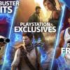 Сервис PlayStation Now, позволяющий играть в игры с PlayStation на ПК, расширяется в Европе, но все еще не запущен в России