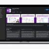 Microsoft, наконец, выпустила Office 365 в Mac App Store