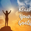 Ok Яндекс! А где наши «Reach Goals»?