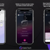 Браузер Opera Touch вышел на iPad