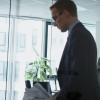 Переход из офиса на удаленку: делимся опытом и лайфхаками