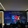 Продажи смартфонов Honor за года взлетели на 170%