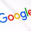 Google работает над устройствами Medaka и Salmon