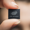 Полгода без CEO и снижение продаж iPhone: почему падают акции Intel