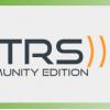 OTRS: LDAP аутентификация, авторизация и синхронизация (FreeIPA, AD)