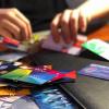 Где уязвимы более 20 млн транспортных карт в России: разбираем и развиваем MIFARE Classic