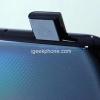 Глобальная версия смартфона Vivo X25 с 48-мегапиксельной камерой выйдет уже в феврале