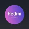 Новый смартфон Xiaomi Redmi порадует автономностью