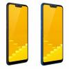 Представлен 100-долларовый смартфон Realme C1 2019