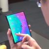 Xiaomi заказали сгибающиеся экраны для своих смартфонов не у Samsung, LG или BOE, а у малоизвестной компании Visionox