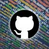 Другой GitHub: репозитории по Data Science, визуализации данных и глубокому обучению