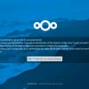 Настройка reverse proxy для Nextcloud и ONLYOFFICE