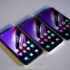 Первое видео Vivo APEX 2019 демонстрирует возможности смартфона без отверстий и кнопок