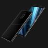 В сеть появился список характеристик флагманского смартфона Sony Xperia XZ4