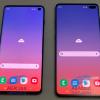 Samsung приступила к массовому производству смартфонов Galaxy S10