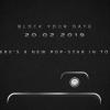 Vivo не боится конкуренции с Samsung, планируя представить свой флагман в один день с Samsung Galaxy S10