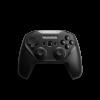 Геймпад SteelSeries Stratus Duo совместим с ПК, Android-устройствами, Oculus Go и Samsung VR