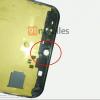 Живые фото Samsung Galaxy A50 подтверждают предыдущую информацию о смартфоне