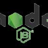 Многопоточность в Node.js: модуль worker_threads