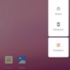Появилась новая информация о возможностях Android 10 Q