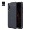 Появились качественные изображения смартфонов Huawei P30 и P30 Pro