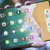 Compal готовится приступить к производству iPad Mini 5