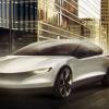 Китайского сотрудника Apple обвиняют в краже технологий беспилотного автомобиля