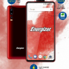 Energizer представила несколько смартфонов, включая модели с выдвижными камерами