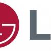LG отчиталась о рекордной прибыли, несмотря на провал мобильного подразделения