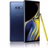 Samsung продолжает возглавлять рынок смартфонов, но ее доминирование ослабевает