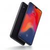 Xiaomi Mi 9 получит ИК-порт, которого не было у Xiaomi Mi 8