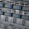 Архитектура, сертифицированная по SQL Server Data Warehouse Fast Track (DWFT): что это значит и как устроено