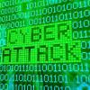 В России готовят технологию раннего обнаружения кибератак