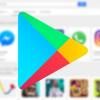 Google Play будет уведомлять о новинках, скидках, а также получит новые категории