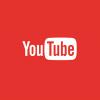 Из YouTube могут убрать кнопку «дизлайк»