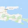 Lombok возвращает величие Java