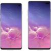 Samsung Galaxy S10 сможет заряжать смартфоны iPhone быстрее, чем фирменная беспроводная зарядная станция
