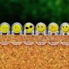 Бухгалтерия прямо в банке: как сделать ИП счастливыми