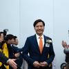 Лидер Xiaomi пообещал очень интересные смартфоны от брендов Xiaomi, Redmi, Poco, Mito и Black Shark