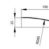 Объяснение физической сущности явления «Подъёмная сила Крыла» без использования уравнения Бернулли
