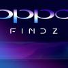 Смартфону Oppo Find Z приписывают Snapdragon 855, камеру с 10-кратным зумом и распознавание пользователей по отпечаткам двух пальцев
