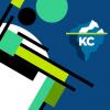 KnowledgeConf: Настало время делиться знаниями