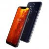 Nokia 8.1 с 6 ГБ ОЗУ и 128 ГБ флэш-памяти поступает в продажу