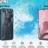 SoC Unisoc и Android 9.0 Pie составили основу смартфона Coolpad Cool 3