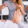 Как ИИ помогает осваивать язык жестов